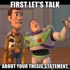 Yli tuhat ideaa  Thesis Statement Pinterestiss     Kirjoittaminen     Thesis statement activities More