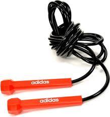 <b>Скакалка Adidas ADRP-11017</b> купить в интернет-магазине ...