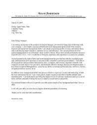 Effective Cover Lettercover Letter On Resume  quick cover letter     happytom co