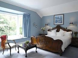 Chic Best Colors To Paint A Bedroom The Best Paint Colors For Bedrooms  Bedroom Furniture