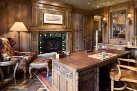 it had a private workspace desks and modern office chair classic classic fireplace and there is beautiful modern office desk