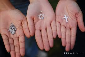 religious studies essay topics water and ritual ablutions have always played a significant role in many religious practices virtually all major religions  christianity islam judaism