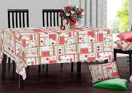 """<b>Скатерть</b> ТД Текстиль """"Новогодняя"""", <b>180 х 150</b> см — купить в ..."""