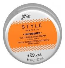 <b>Волокнистая паста для текстурирования</b> волос Style Perfetto ...
