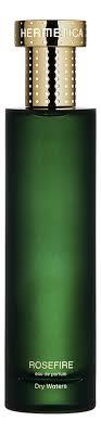 <b>Hermetica Rosefire</b> купить селективную парфюмерию для ...