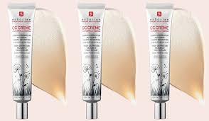<b>Erborian CC Cream</b>: отзывы покупателей и косметологов, состав ...