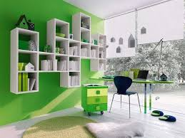 colours for a bedroom:  different colour wall painting for study room best colours for a bedroom charming living room wall