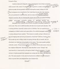 el otro yo analysis essay concluding sentences for expository essays