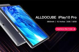 <b>ALLDOCUBE</b> Direct Store - отличные товары с эксклюзивными ...