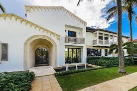 Million-dollar listings: House next door to <b>Bon Jovi's</b> Palm Beach ...