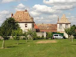 Saint-Yon
