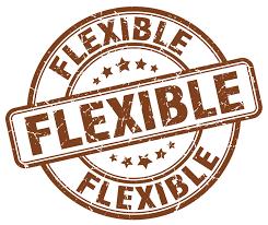 what do millennials want from their ideal employer brenda tassava millennials want a flexible work place and to have a good work life balance