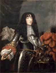 Philippe I. de Bourbon, duc d'Orléans