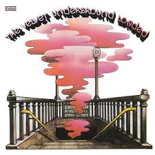 The <b>Velvet Underground</b> - <b>Loaded</b>: Re-Loaded 45th Anniversary ...