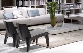 impressive latest italian furniture top ideas amazing latest italian furniture design