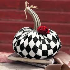 Fairytale <b>Velvet</b> Pumpkin | <b>Velvet</b> pumpkins, Pumpkin <b>halloween</b> ...