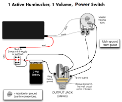 wiring diagram humbucker single humbucker wiring wiring diagram for single humbucker pickup wiring on wiring diagram humbucker single humbucker