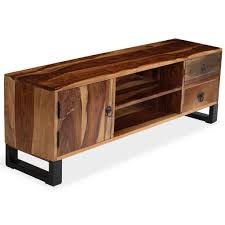 High Quality Wooden <b>Tv Cabinet</b> In Living Room Vintage Table for ...