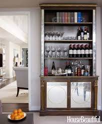 30 home bar design ideas furniture for bars design district dallas apartments apartment design black mini bar home