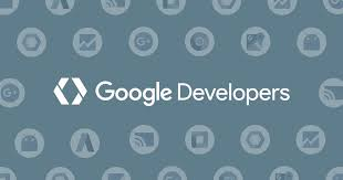 Shapes | Maps JavaScript API | Google Developers