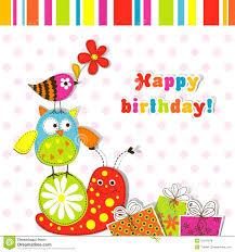 birthday card templates photo google search card birthday card templates photo google search