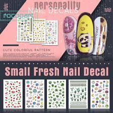 Купите <b>planet nails</b> онлайн в приложении AliExpress, бесплатная ...