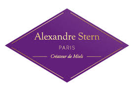 Image result for alexandre stern
