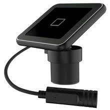 <b>Magnet</b> car charger Online Deals | Gearbest.com