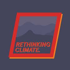 Rethinking Climate: Communicating Sustainability