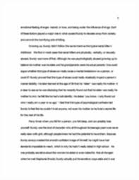 ted bundy essay danny david criminology mr barnhart  image of page 3