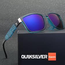 top 8 most popular <b>square</b> sunglasses <b>men</b> list and get free shipping ...