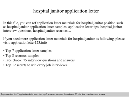 Sample Cover Letter Volunteer Coordinator Position   Cover Letter