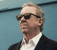 <b>Boz Scaggs</b>: Out of The Blues Tour 2020 | Golden Nugget Lake ...