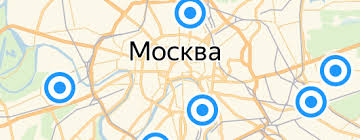 Развитие и обучение — купить на Яндекс.Маркете