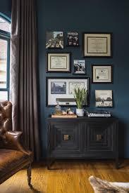 20 Living <b>Room</b> Wall <b>Decor</b> Ideas   HGTV