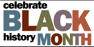 Image result for celebrate black history month