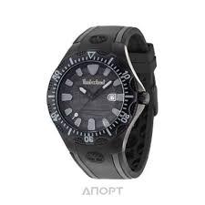 Наручные <b>часы Timberland</b>: Купить во Владимире | Цены на ...