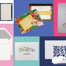 The 12 <b>Best Personalized</b> Stationery Sets 2019 | The Strategist ...