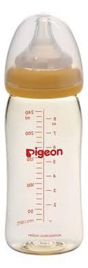 <b>Бутылочка</b> для кормления SofTouch Peristaltic Plus 240мл (3+ мес ...