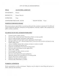 cover letter associate accountant job description associate cover letter accountant assistant resume accounting samples accountant cvassociate accountant job description large size