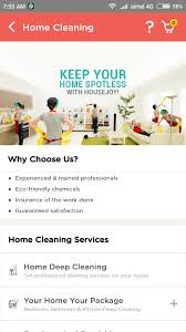 book home cleaning services online home cleaning services at home all our services a very convenient holistic approach and we hire only the most qualified professionals to ensure high quality services
