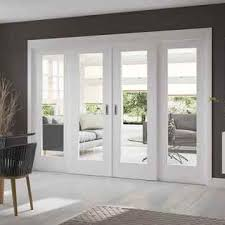 patio sliding glass doors our selection of patio doors with sliding glass patio doors make it easy for us to open or close and go directly towards the patio