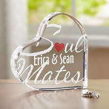 Personalized Sweetest Day Gifts for Him & Her | Personal Creations