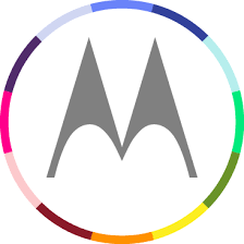 List of Authorized Motorola Service Centers in India