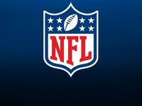 2018-2019 National Football League Important Dates - NFL.com
