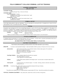 justice essays   academic essay essay plan example