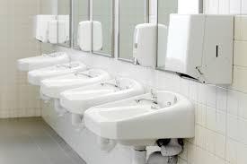 top 10 tools every custodial worker needs to clean restrooms bathroom office