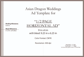 Advertise | Asian Dragon Magazine