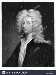 joseph addison essayist joseph addison english essayist poet playwright and politician friend of richard steele and jonathan swift
