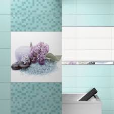 <b>Керамическая</b> плитка <b>Gloss</b> (<b>Azuliber</b>).